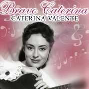 Bravo Caterina [Import]