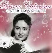 Bravo Caterina [Import]