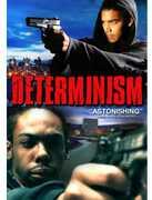 Determinism , Mike Preyer