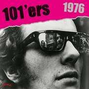 1976 [Import] , 101'Ers