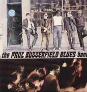 Butterfield Blues Band