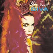 Diva , Annie Lennox