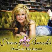 Down in the Bayou