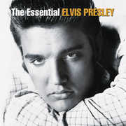 The Essential Elvis Presley , Elvis Presley