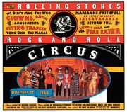 Rock & Roll Circus
