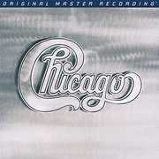 Chicago II , Chicago