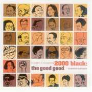 2000 Black: Good Good /  Various