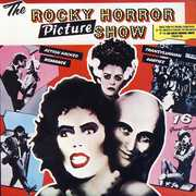 Rocky Horror Picture Show , Various