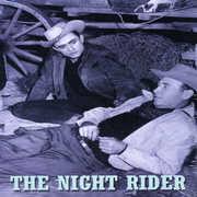 Night Rider , Johnny Western