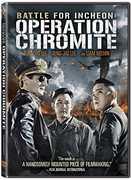 Battle for Incheon: Operation Chromite , Liam Neeson