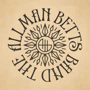 Down To The River , Allman Betts Band
