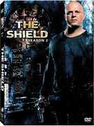 The Shield: Season 2 , Danny Pino