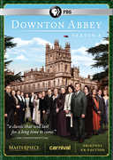 Downton Abbey: Season 4 (Masterpiece Classic) , Hugh Bonneville