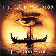 The 13th Warrior (Original Soundtrack)