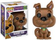 FUNKO POP! ANIMATION: Scooby Doo - Scooby