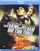 The Taking of Pelham One Two Three , Thomas LaFleur