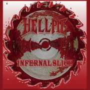 Infernal Slice
