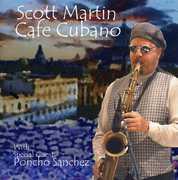 Cafe Cubano