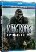 King Kong (Ultimate Edition) , Naomi Watts