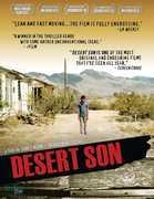 Desert Son , John Bain