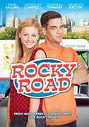Rocky Road , Mark Salling