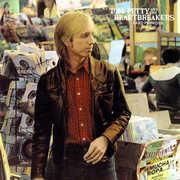 Hard Promises , Tom Petty & Heartbreakers