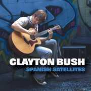Spanish Satellites