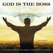 God Is the Boss