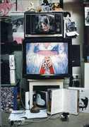 Inside Bjork Documentary [Import] , Bjork