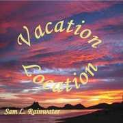 Vacation Location