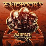 Warpath
