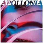 Apollonia , Garden City Movement