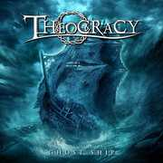 Ghost Ship , Theocracy