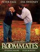 Roommates , Peter Falk