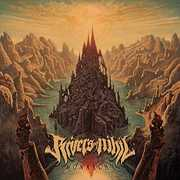 Monarchy , Rivers of Nihil
