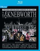 Live at Knebworth , Various Artists
