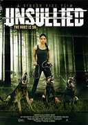 Unsullied , Rusty Joiner