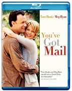 You've Got Mail , Tom Hanks