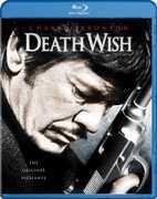 Death Wish , Charles Bronson