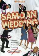 Samoan Wedding , Oscar Kightley