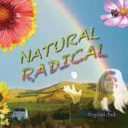 Natural Radical