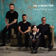 Something Else , The Cranberries