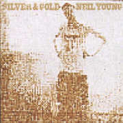 Silver and Gold [Import]