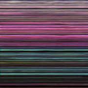 Electric Lines , Joe Goddard