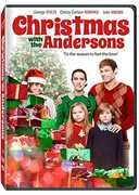 Christmas with the Andersons , George Stults