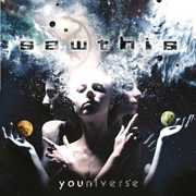 Youniverse