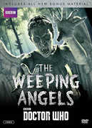 Doctor Who: Weeping Angels