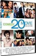 Comedy 20 Movie Collection , Sally Field