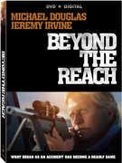 Beyond the Reach , Jeremy Irvine