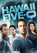 Hawaii Five-O - The New Series: The Fourth Season , Alex O'Loughlin